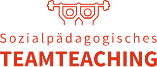 https://www.teamteaching.de/fileadmin/website/teamteaching/css/images/logo-de.png